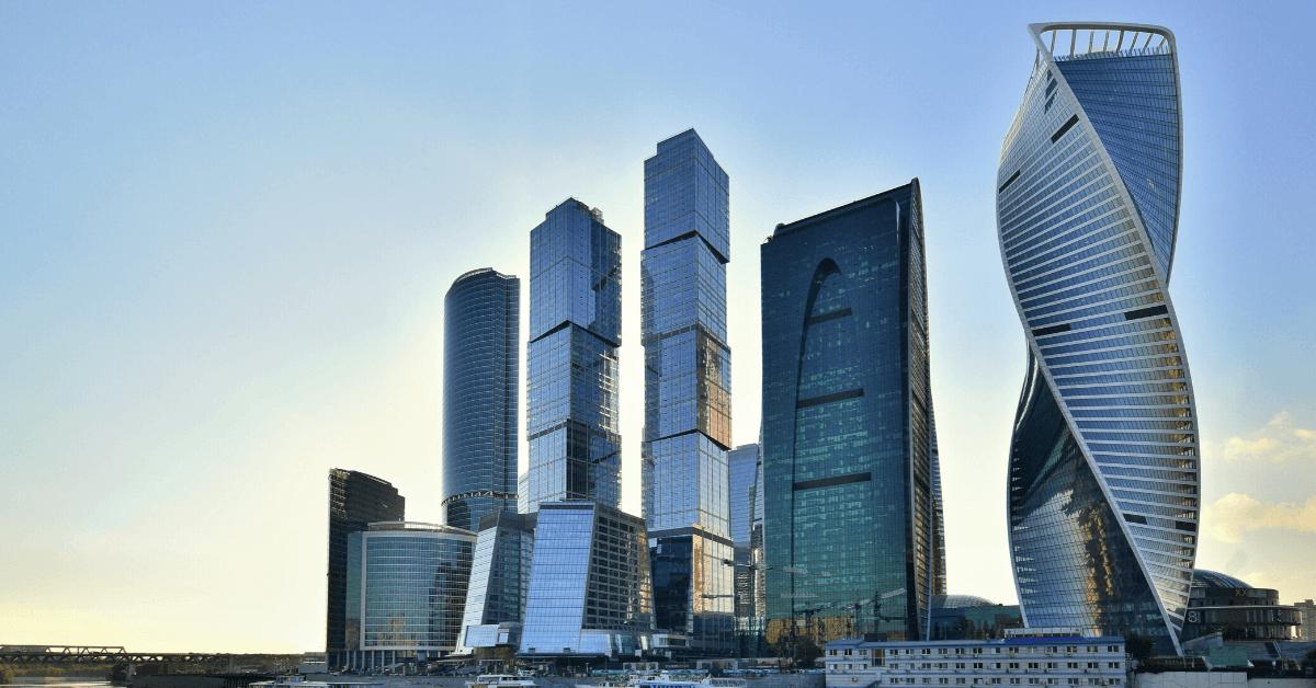 Russian economy in 2021 post-covid-19