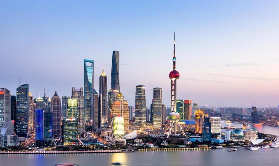 Rising US-China tensions and the future of hong kong