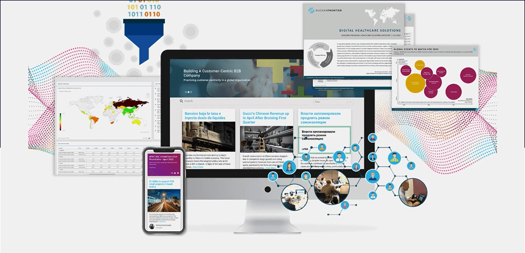 FrontierView: Built for Business